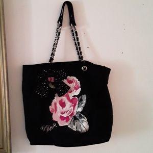 WHBM- Keep Hope Tote Bag